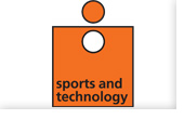 Sports-and-technology-170